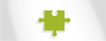 puzzle_puzzle-green