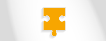 puzzle_puzzle-yellow